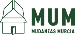 Mudanzas en Murcia MUM. Mudanzas y guardamuebles de hogar y para empresas