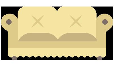 secciones2