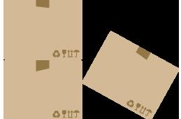 secciones4